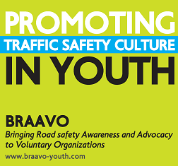 BRAAVO YOUTH