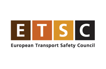 European Transport Safety Counsil