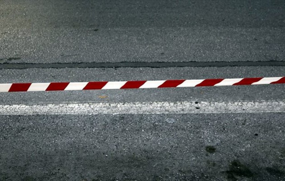 Αύξηση θυμάτων στα τροχαία ύστερα από 18 χρόνια (NL#53)