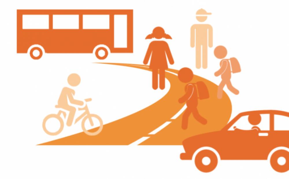 Νέα πρότυπα ασφάλειας για τα οχήματα από την Ε.Ε.