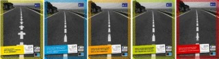 Informational Campaign on Road Safety