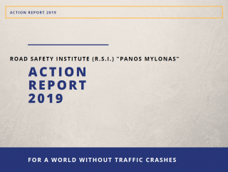 Action Report 2019